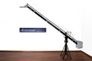 Aerocrane-001p